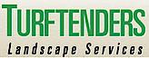 Turftenders Landscape Services, Inc.'s Company logo