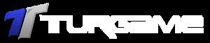 Turgame, Net's Company logo