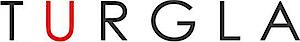 Turgla's Company logo