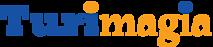 Turimagia's Company logo