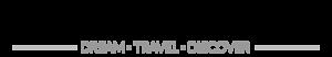 Turin Italy Guide's Company logo