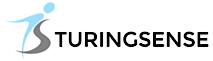 Turingsense's Company logo