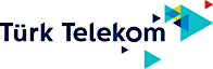 Turk Telekomunikasyon's Company logo