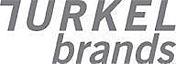 TURKEL's Company logo