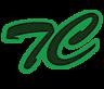 Turkey Creek Golf Club's Company logo