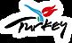 Matiana Travel - Luxury Tour Operator - Dmc In Turkey's Competitor - Turkey Premier Travel T.p.t  Tour logo