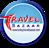 Matiana Travel - Luxury Tour Operator - Dmc In Turkey's Competitor - Turkeytravelbazaar logo