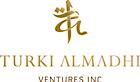 Turki Almadhi Ventures's Company logo