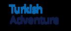 Turkish Adventure's Company logo