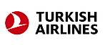 Turkish Airlines's Company logo