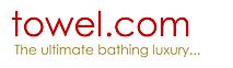 Turkish Towels's Company logo