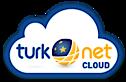 Turknet's Company logo