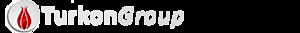 Turkoncelikkonstruksiyon's Company logo