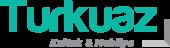 Turkuaz Mobilya's Company logo