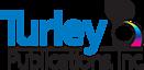 Turley Publications Inc.'s Company logo