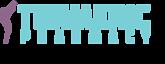 Turmeric Pharmacy's Company logo
