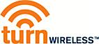 Turn Wireless's Company logo