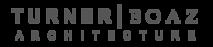 Turner Boaz Architecture's Company logo