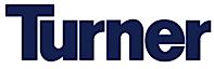 Turner's Company logo
