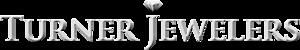 Turner Jewelers's Company logo