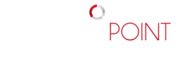 Turningpointcinema's Company logo