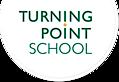 Turning Point School's Company logo