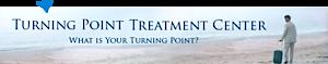 Turning Point Treatment Center's Company logo