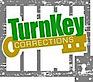 Turnkeycorrections's Company logo