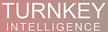 Turnkey Intelligence's Company logo