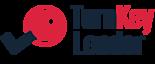 TurnKey Lender's Company logo