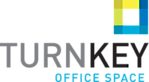 Turnkey Office Space's Company logo