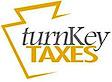 TurnKey Taxes's Company logo