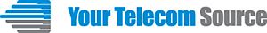 Turnkey Web Tools's Company logo