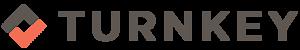 TurnKey's Company logo
