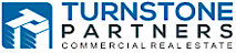 Turnstone Partners Commercial Real Estate's Company logo