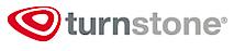 Turnstone Sales Limited's Company logo