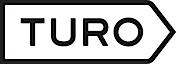 Turo's Company logo
