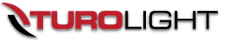 Turolight's Company logo