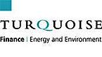 Turquoiseassociates's Company logo