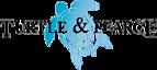 Turtle and Pearce's Company logo