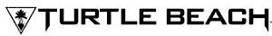 Turtle Beach's Company logo
