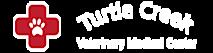 Turtle Creek Veterinary Medical center's Company logo