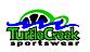 Eturtlecreek Logo