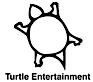Turtle Entertainment's Company logo