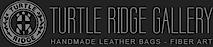 Turtle Ridge's Company logo