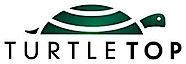 Turtle Top's Company logo
