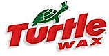 Turtle Wax Car Wash's Company logo