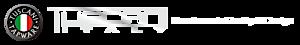 Tuscani Tapware's Company logo