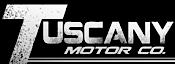 Tuscanyautomotive's Company logo