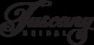 Tuscany Bridal's Company logo